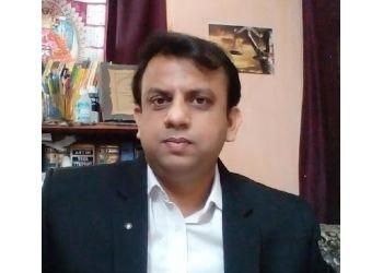 Advocate Sudip Chatterjee