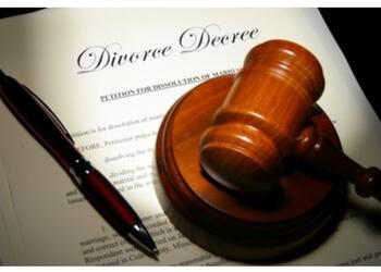 Advocate Suresh M. Dindore