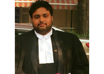 Advoknit Law Firm