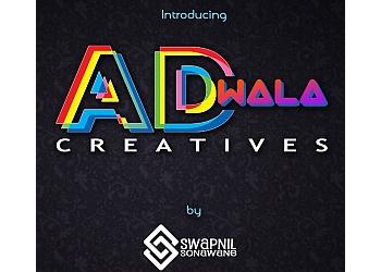 Adwala Creatives