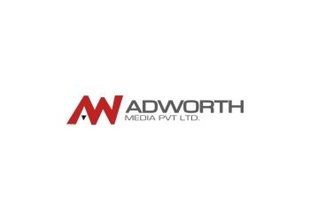 Adworth Media Pvt Ltd