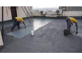 Adyah Contractors