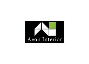 AEON INTERIOR