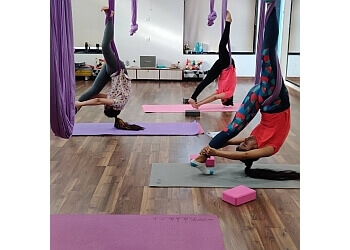 3 best yoga classes in kanpur  expert recommendations