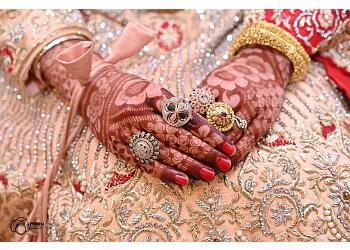 Afreen Digital Studio