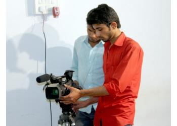 Aftab Films