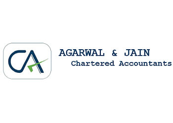 Agarwal & Jain Chartered Accountants