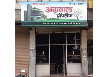 Agarwal Properties