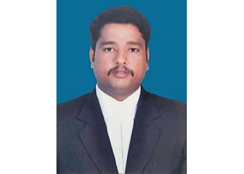 Aghamarshana Law Firm