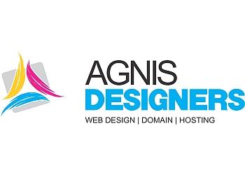 Agnis Designers