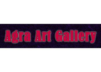 Agra Art Gallery