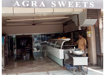 Agra Sweets Kakadev
