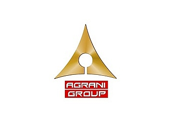 Agrani Homes Pvt. Ltd.