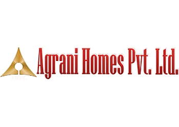 Agrani Homes Real Construction Pvt. Ltd.