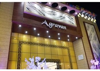 Agravan Banquet Hall