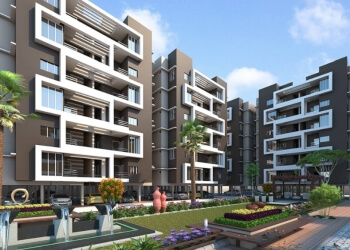 Agrawal Construction Co.