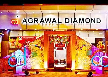 Agrawal Diamond & Gold