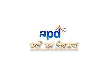 Agrawal Property Dealer