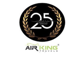 Air King Travels