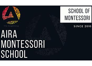 Aira Montessori House Of Children