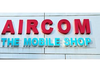Aircom Mobile
