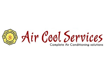Air cool Services