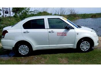 Aisswaryam Track Call Taxi