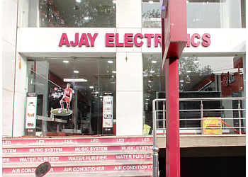Ajay Electronics