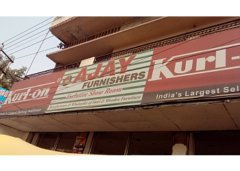 Ajay Furnishers