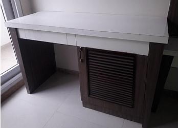 Ajay Furniture Shop