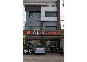 Ajay Travels