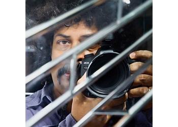Ajay Walia Photography