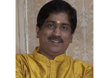 Ajit Jamkhandi