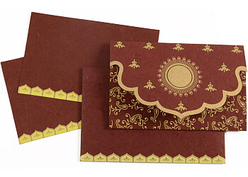 Ajmeeri Printing & Advertising Services