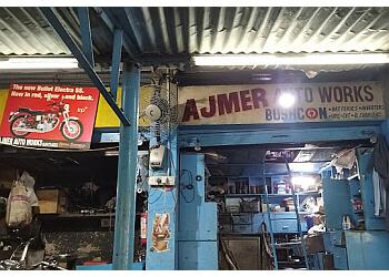 Ajmer Auto Works