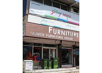 Ajmer Furniture House