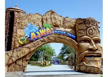 Ajwa World