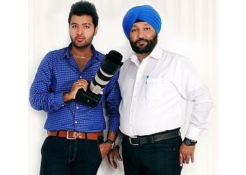 Jasmeet Bindra Photography