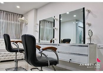 Akarshan Beauty Salon