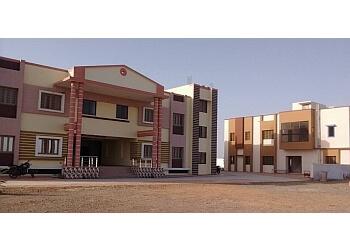 Akash International School