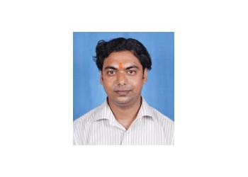 Akash Lakhole