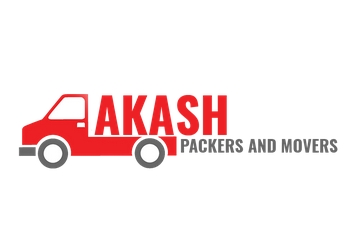 Akash Packers and Movers