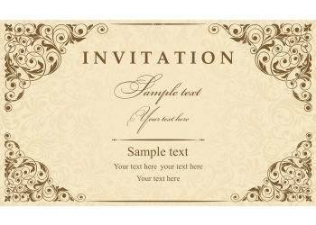 Akash Wedding Cards