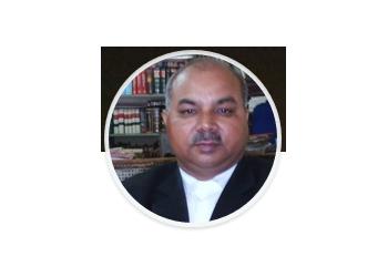 Akhil Sinha