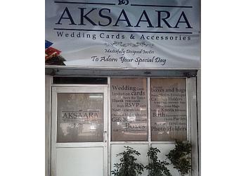 Aksaara