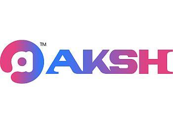 Aksh Graphics