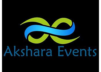 3 Best Event Management Companies in Hyderabad - ThreeBestRated