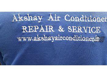 Akshay Air Conditioner Repair & Services