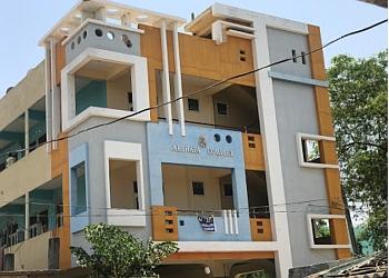 Akshaya Constructions and Builders
