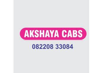 Akshaya cabs Tirupur - ( Call taxi Services )